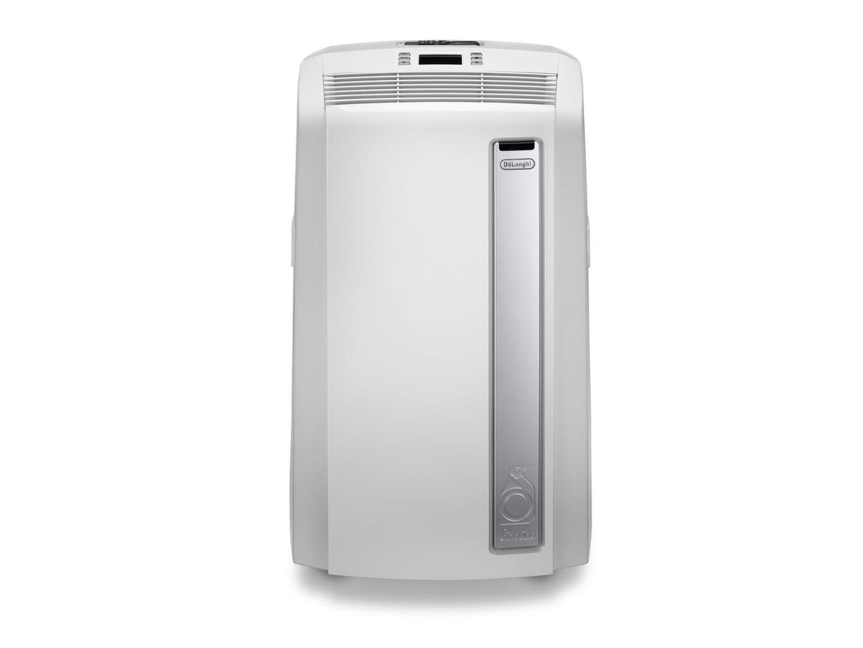 Delonghi Pac Cn92 Silent Pinguino Portable Air Conditioner